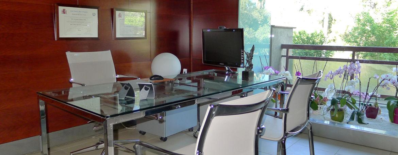 instalaciones-despacho-1