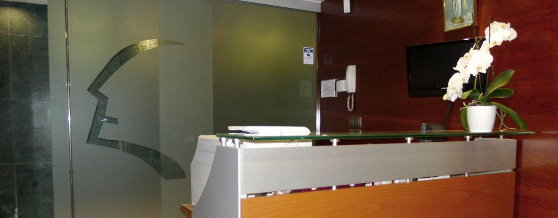instalaciones-recepcion-1
